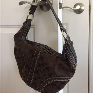 Handbag 👜!!!