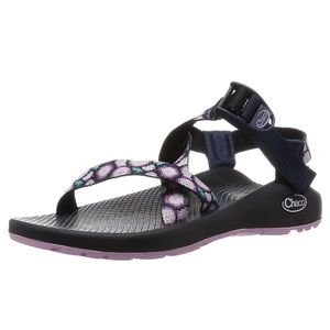 Chacos Shoes - ❗️PRICE DROP❗️Chacos Z1 Classic