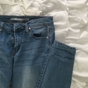 Tractr Denim - Like new tractr jeans