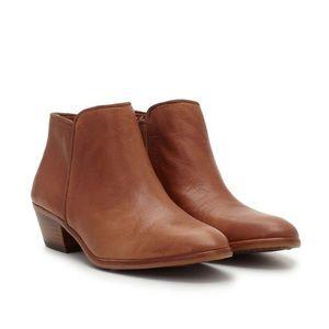 Sam Edelman Shoes - SAM EDELMAN Petty Ankle Booties