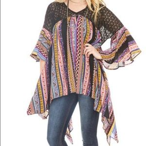 2tee Couture Tops - Beautiful Boutique Top