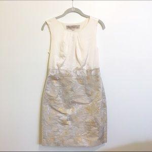 Lela Rose Dresses & Skirts - Lela Rose for LOFT sheath dress