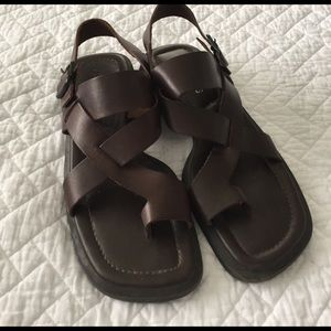 AEROSOLES Shoes - Aerosoles Sandals