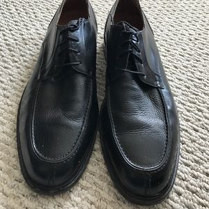 Bostonian Other - Bostonian luxe black shoes