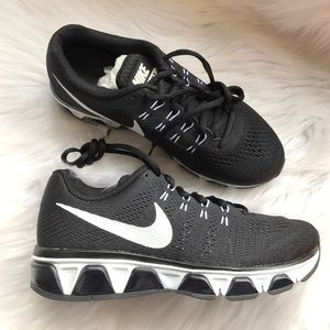 Wholesale Cheap Nike Running Shoes, Cheap Nike Air Max Hot Sale All in