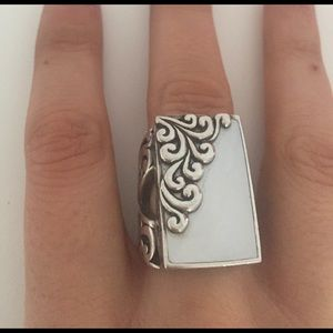 Lois Hill Jewelry - Lois Hill Ring