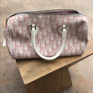 Christian Dior Bags   Dior Bag   Poshmark abcda9694e