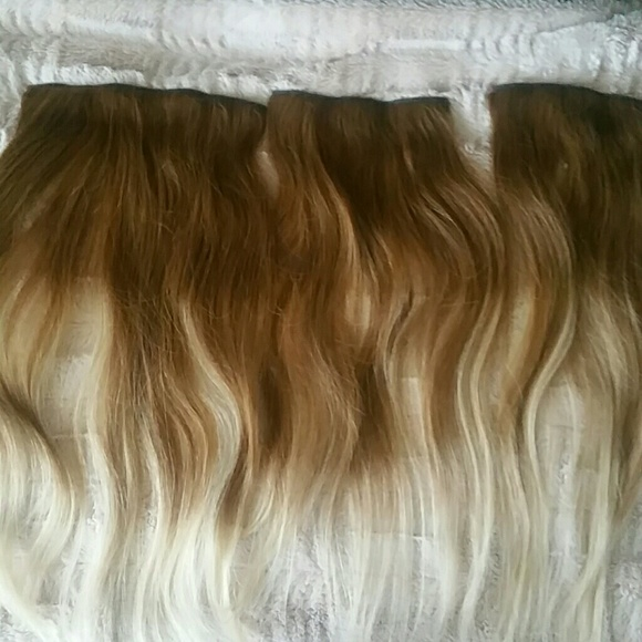Bellamy Hair Extensions Gallery Hair Extensions For Short Hair