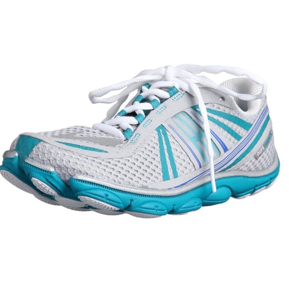 5235eda36ad Brooks Shoes - Brooks Pureconnect 3 womens  running shoes
