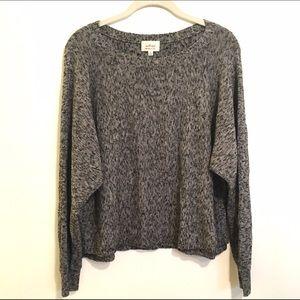 Aritzia Tops - Aritzia Wilfred Cassini Sweater
