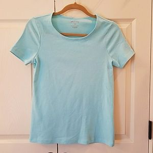 White Stag Tops - White Stag Top NWOT