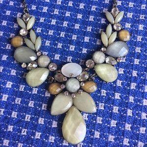 J Crew Jewelry - J Crew necklace