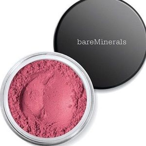 bareMinerals Other - NEW BARE MINERALS FRUIT COCKTAIL BLUSH.