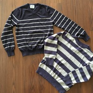 Class Club Other - Boys Sweaters