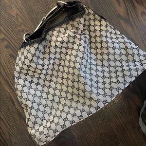 Gucci Handbags - Big gucci bag