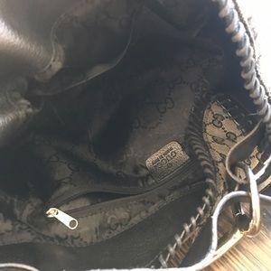 Gucci Bags - Big gucci bag