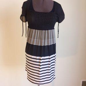 christina love Dresses & Skirts - XL dress