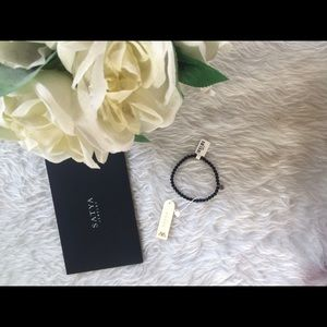 Satya Jewelry Jewelry - ✨NWT Satya Hamsa Bracelet✨