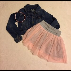 Osh Kosh Other - Osh Kosh Skirt