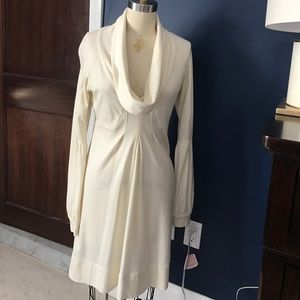 Diane von Furstenberg Dresses & Skirts - DVF BILBOA DRESS