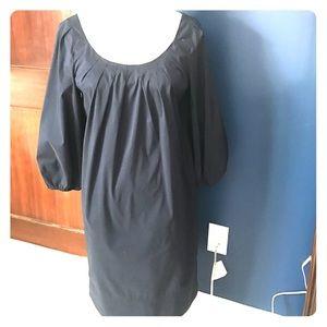 Diane von Furstenberg Dresses & Skirts - DVF  ULA DRESS