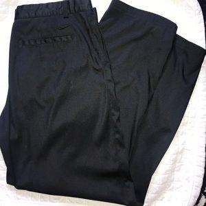Nike Other - Dri Fit Men's Nike Golf Pants