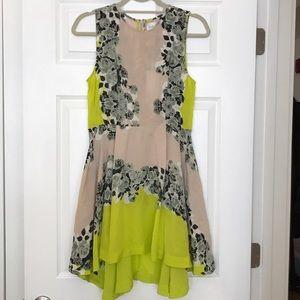 Shakuhachi Dresses & Skirts - Shakuhachi Sleeveless Dress