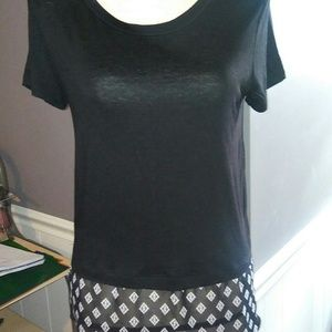 ALLOY Tops - *3 for $15* Alloy apparel tee