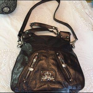 Kathy Van Zeeland Handbags - Kathy Van Zeeland Handbag NWOT