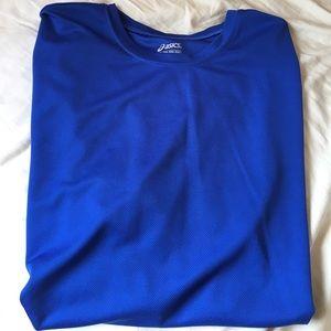 Asics Other - SALE‼️Like new Asics tshirt