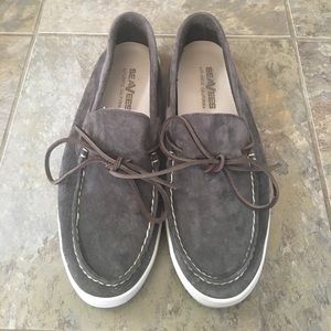 SeaVees Other - SeaVees boat shoe