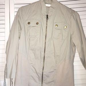 Kenar Jackets & Blazers - Jacket 😍