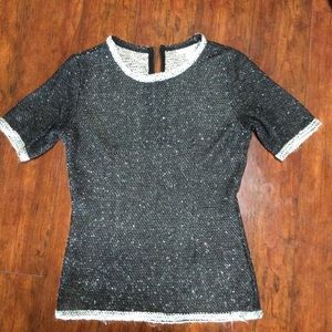 Cabi sweater, XS, #542