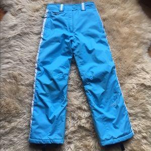 Spyder Other - Spyder Snow Pants