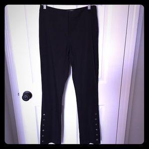 #47  City DKNY Pants