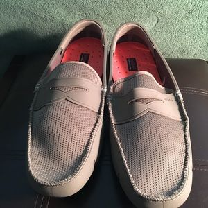 Swims Other - Men Waterproof Loafer