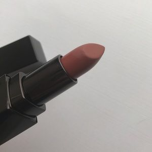Laura Mercier Other - Laura Mercier Creme Smooth Lip Colour