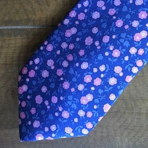 Club Room Other - Men's Club Room Floral Tie