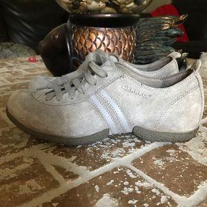 Merrell Shoes - ‼️big sale‼️ Merrell Air cushion shoes.