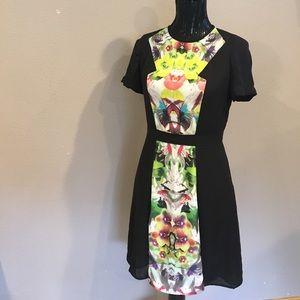 Prabal Gurung Dresses & Skirts - Prabal Gurung for Target women's dress. Size 6.