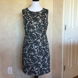 Gibson Latimer Dresses & Skirts - Gibson Latimer Dress