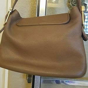 687fa4f769ef75 Gucci Bags | Limited Edition 1973 Shoulder Bag 251809 | Poshmark