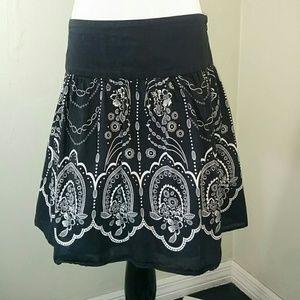 Kimchi Blue Dresses & Skirts - Kimchi and Blue skirt