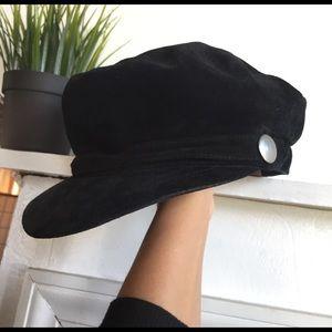 Eugenia Kim Accessories - Eugenia Kim bucket hat