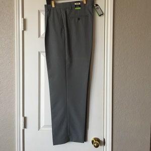 Izod Other - Grey Golf Pants