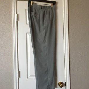 Izod Other - Grey dress pants. Izod