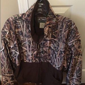 Drakes Other - Drake jacket