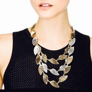 Lulu Frost Jewelry - 🌻Host Pick🌻 Horizon Triple Necklace