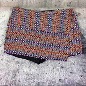 RACHEL Rachel Roy Pants - Rachel Roy skirt shorts