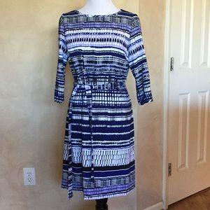 Alex Marie Dresses & Skirts - Alex Marie Dress